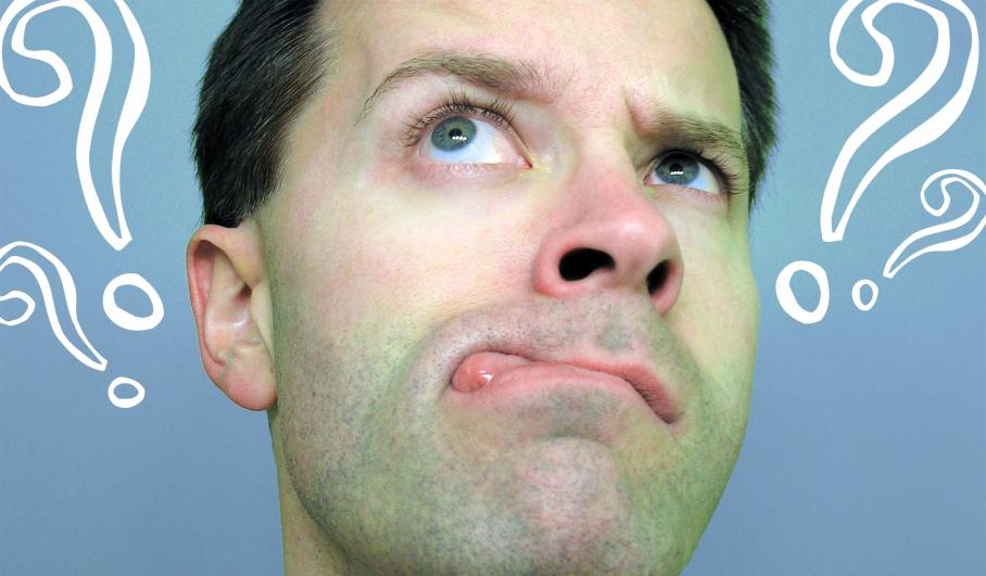 מתי פונים לרופא עיניים ומתי לאופטומטריסט?
